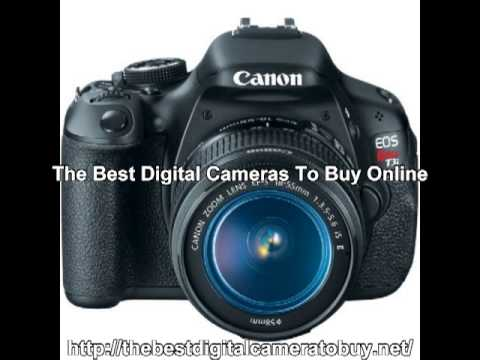 Canon EOS 7D vs Nikon D700 – Which Digital slr Camera is The Greatest?