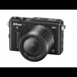 Best Digital Camera 2014