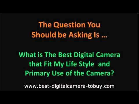 Best Digital Camera To Buy 06