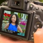 How To Pick a New DSLR Camera | Best Buy