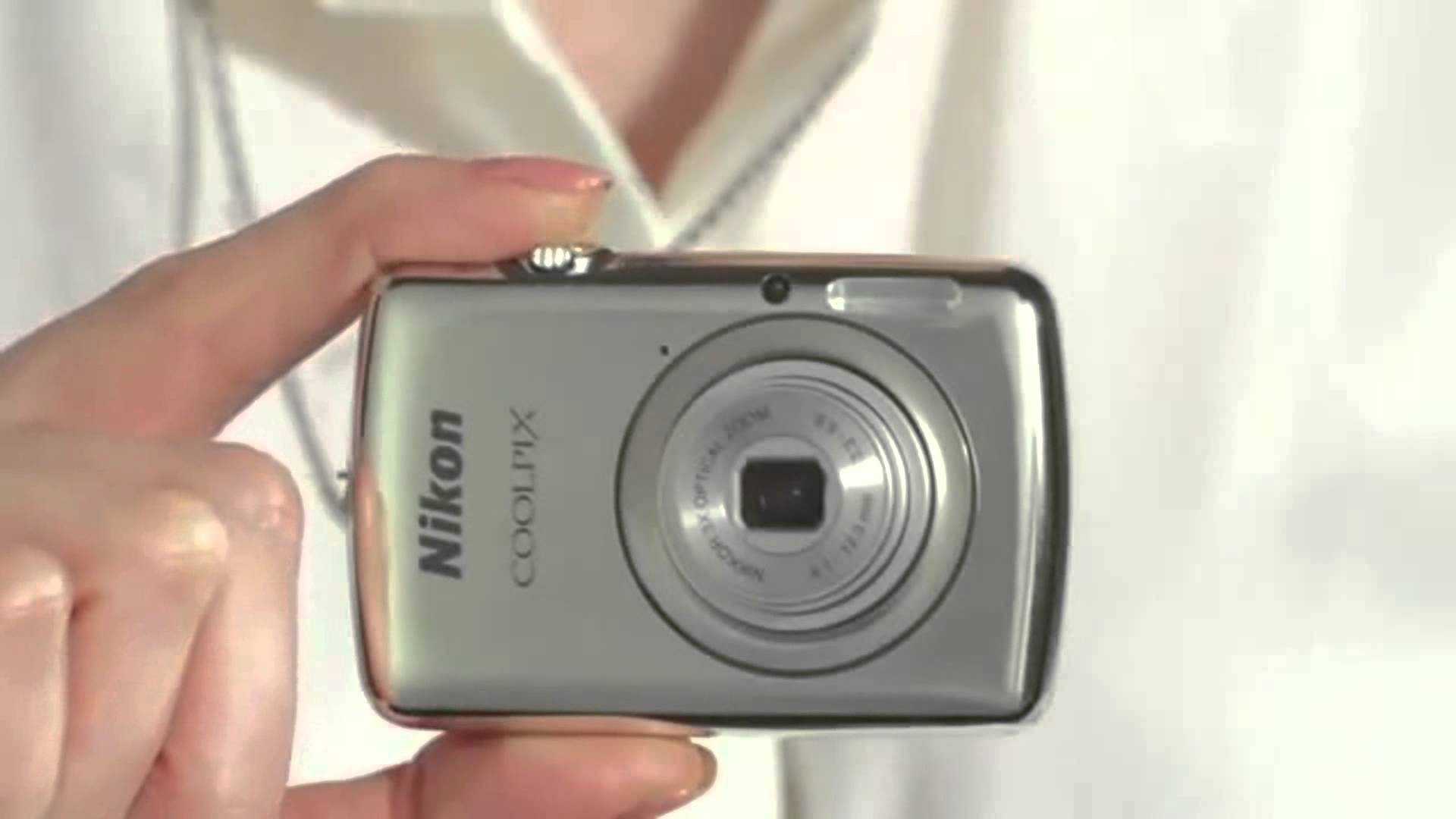 Find out the History Of Kodak Digital camera