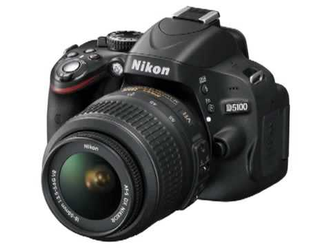 May be the Nikon Dslr Or canon Dslr Camera Good Just for Your best Dslr?
