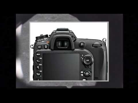 Canon Eos 450d Features in addition Benefits