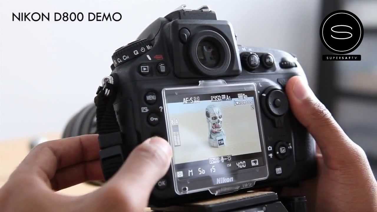 Prevent Buy the Canon EOS 60D Until You Read through This evaluation!