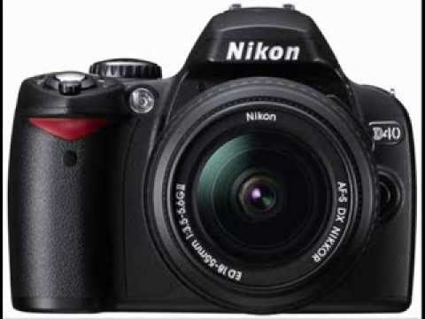 Look at the Reviews Before Choosing Nikon D7000