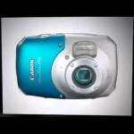 TOP 10 Best Canon Point And Shoot Cameras to Buy