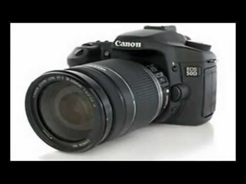 Digital camera Prices – How In order to evaluate And Get The particular Best Deals?