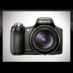 TOP 10 Best DSC Sony Digital Cameras to Buy