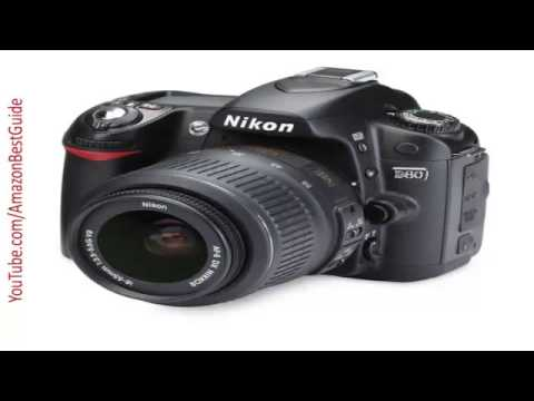 Canon Eos Rebel T1i 15mp Reviews